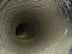 dirty ducting duct cleaning services sandium san jose