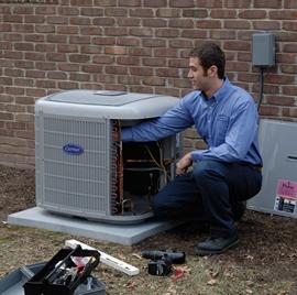 Ac system installation repair san jose south bay area for Indoor air design san jose
