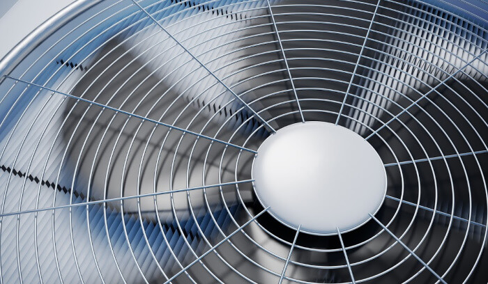 Tips to Select a Home HVAC System That Runs Without Noise