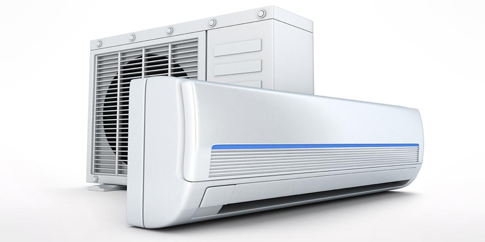 Ductless Air Conditioning: A Basic Guide