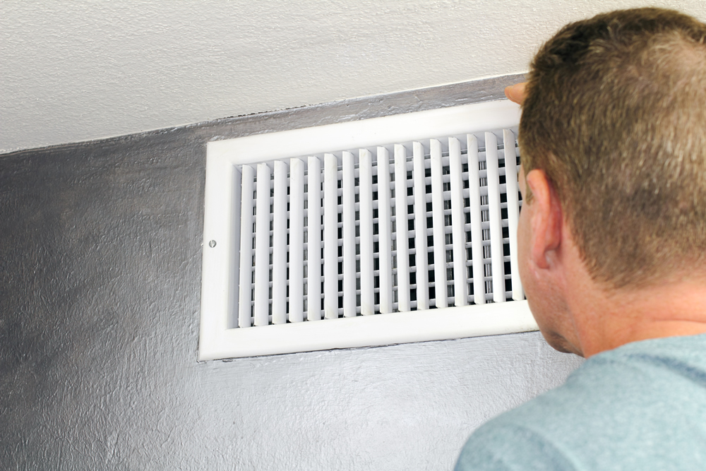 Reasons Why Your Home HVAC May be Malfunctioning