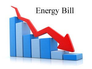 Tips to Reduce Your Monthly Energy Bills