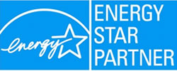 Sandium-Energy-Star-Partner