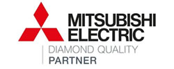 Sandium-Mitsubishi-Diamond-Partner