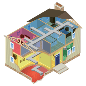 Hvac Zoning System A Short Guide