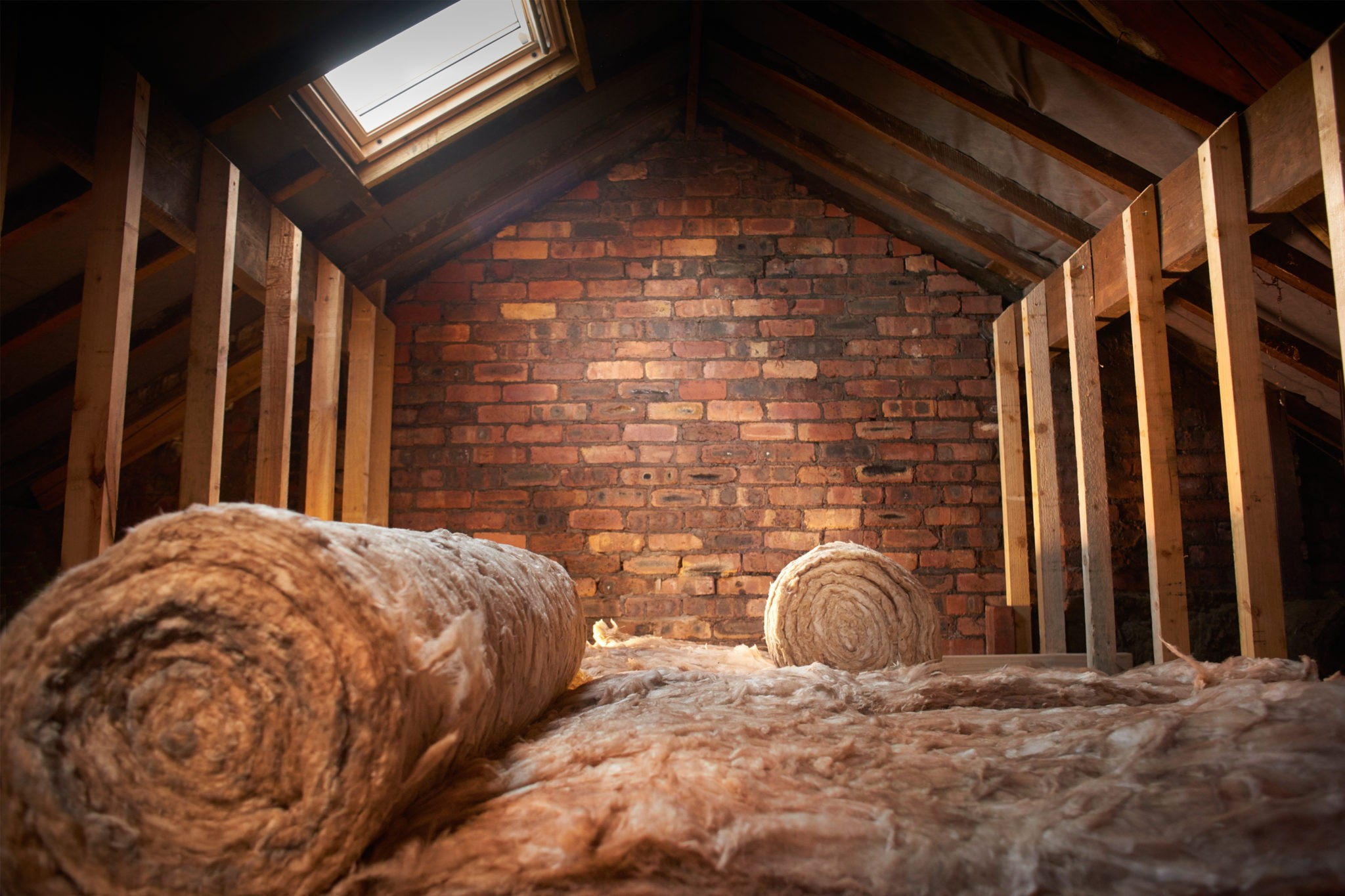 Different Types of Insulation For Your Home: Advantages And Limitations