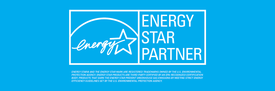 Energy Star HVAC: A Short Guide