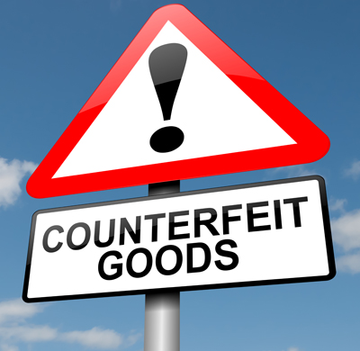 Counterfeit Refrigerant is a Safety Risk For Your HVAC