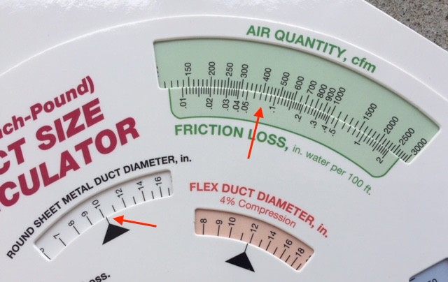 Ductwork Sizing Computation For Your HVAC: All You Need to Know