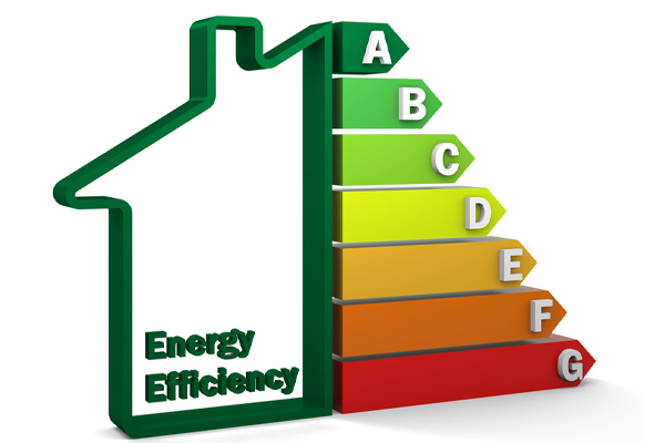 How to Identify The Right Energy-Efficient HVAC System For Your Needs?