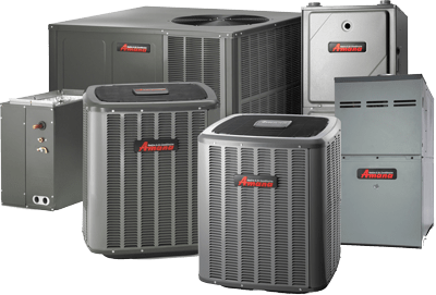 Standard Sizes You Should Know When Looking For a New HVAC Unit
