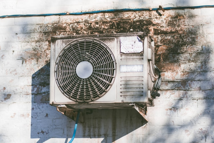 Telltale Signs of a Poor HVAC Service Provider