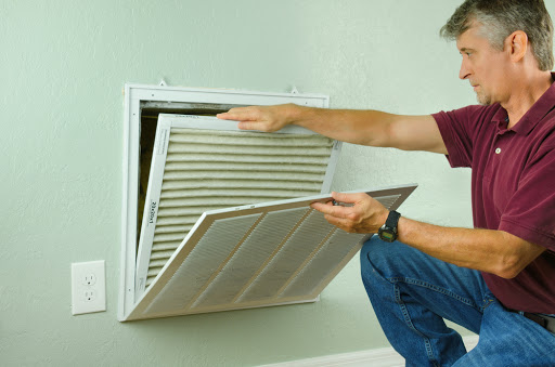 What You Should Know About HVAC Air Filters