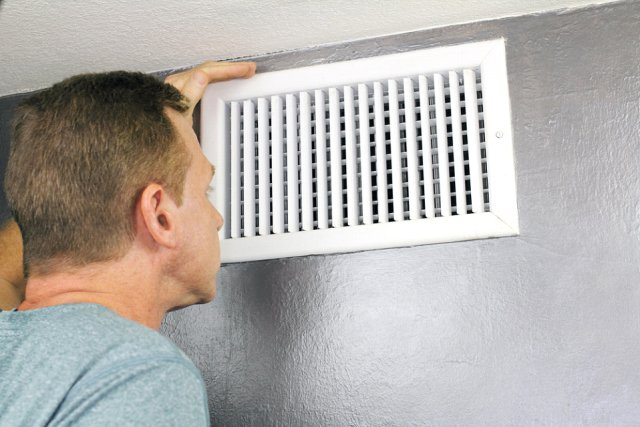 What is The Life Expectancy of Your HVAC?