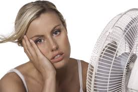 Is Your AC Blowing Warm Air? Here Are The Possible Causes
