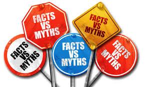 5 HVAC Service Myths Busted