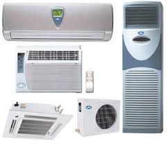 Benefits And Limitations Of Different Types Of AC Units