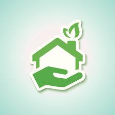 Home Energy Saving Ideas: Heating