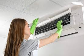 6 Air Conditioner Troubleshooting Tips