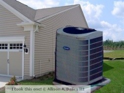 7 Reasons Why Big is Not Always Great For Your HVAC Needs