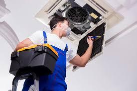 HVAC Maintenance Costs: A Short Guide