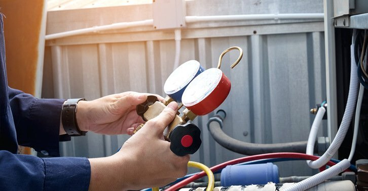 5 Important Questions to Ask Your HVAC Contractor Before Air Conditioner Replacement