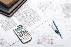 Understanding The Importance of Manual S in HVAC Design