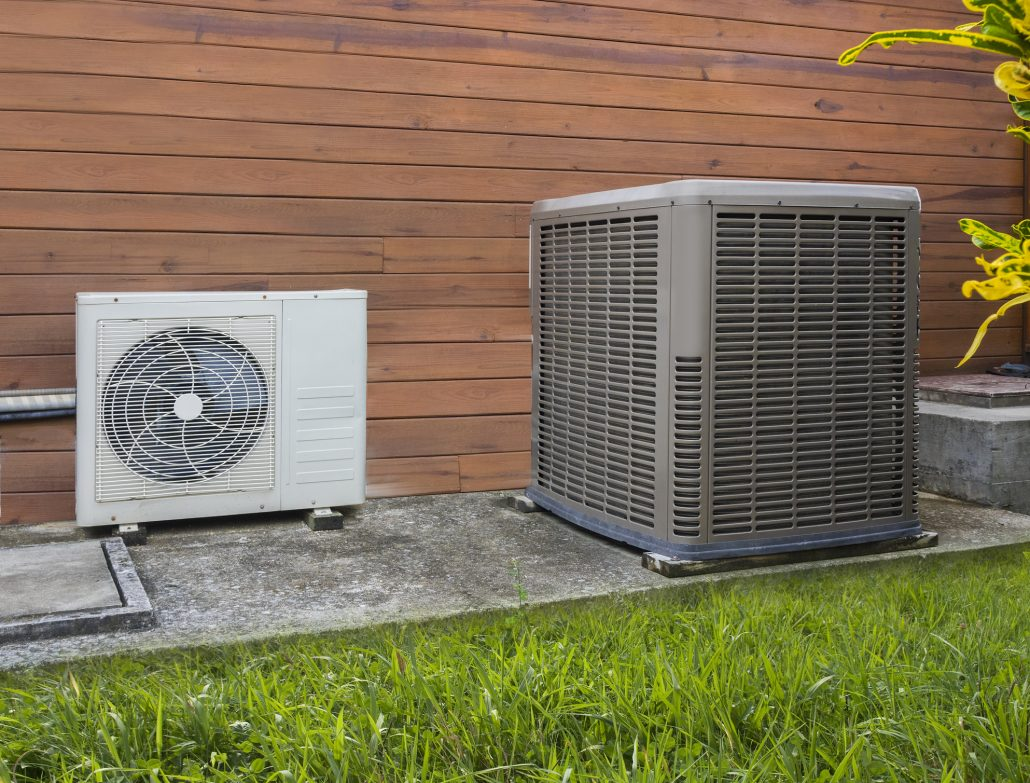 Common Troubles With Your Heat Pump And How to Fix Them