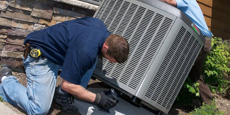 Factors That Will Influence Your HVAC Cost