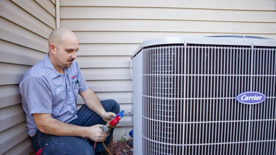 Possible Reasons Why Your HVAC Stopped Working