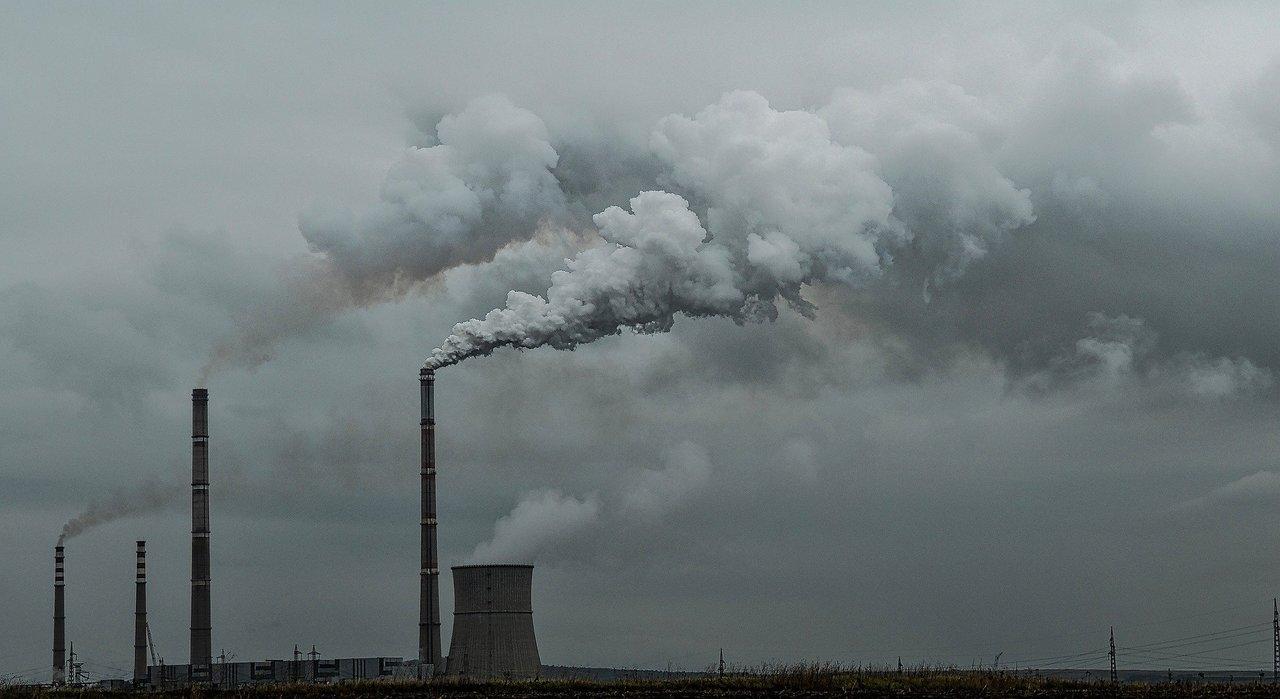 Air Pollution Particulate Matter: A Short Guide