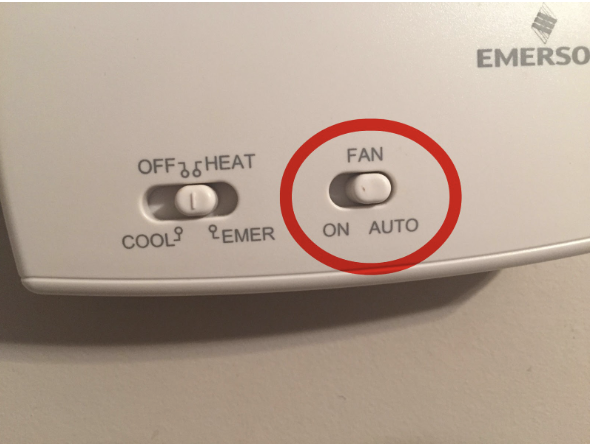 Is Your AC Running Nonstop? Here's How to Fix It