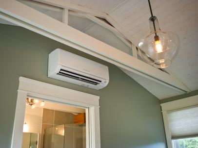 Should You Go For Duct or Ductless Air Conditioning For Your Home?