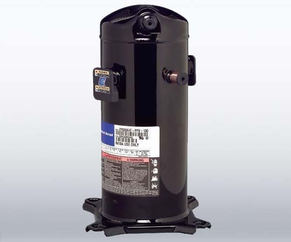 Tips to Prevent HVAC Compressor Failure
