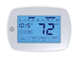 Does Your HVAC Thermostat Need Fixing? Here Are a Few Troubleshooting Tips