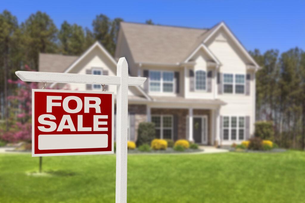 HVAC Checklist When Buying a New Home