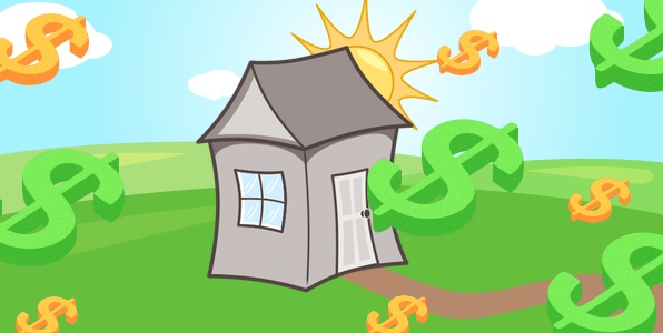 Is it Worth Installing a New HVAC System to Boost Your Home Value?