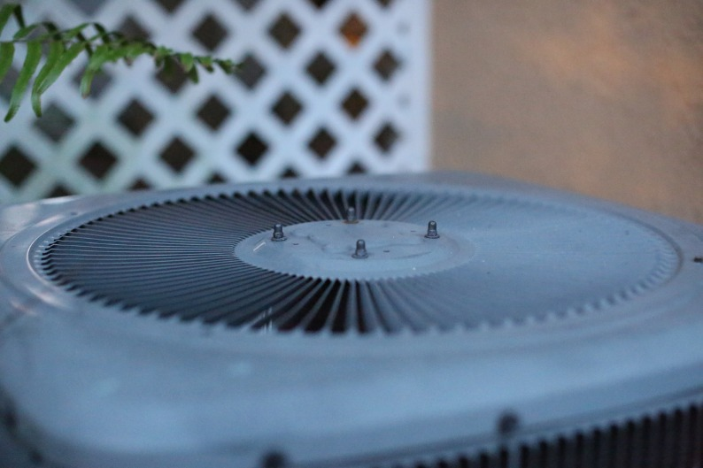 Signs That Indicate a Failing Blower Motor of Your HVAC