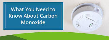 HVAC Related Carbon Monoxide Hazards And How to Prevent Them
