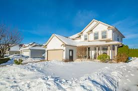 7 Winter Home Insulation Tips