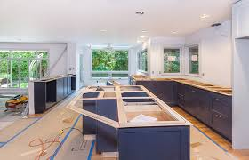 Tips to Protect Your HVAC During a Home Renovation Project