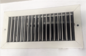 No Air Blowing From Your AC Vents? Here's Why