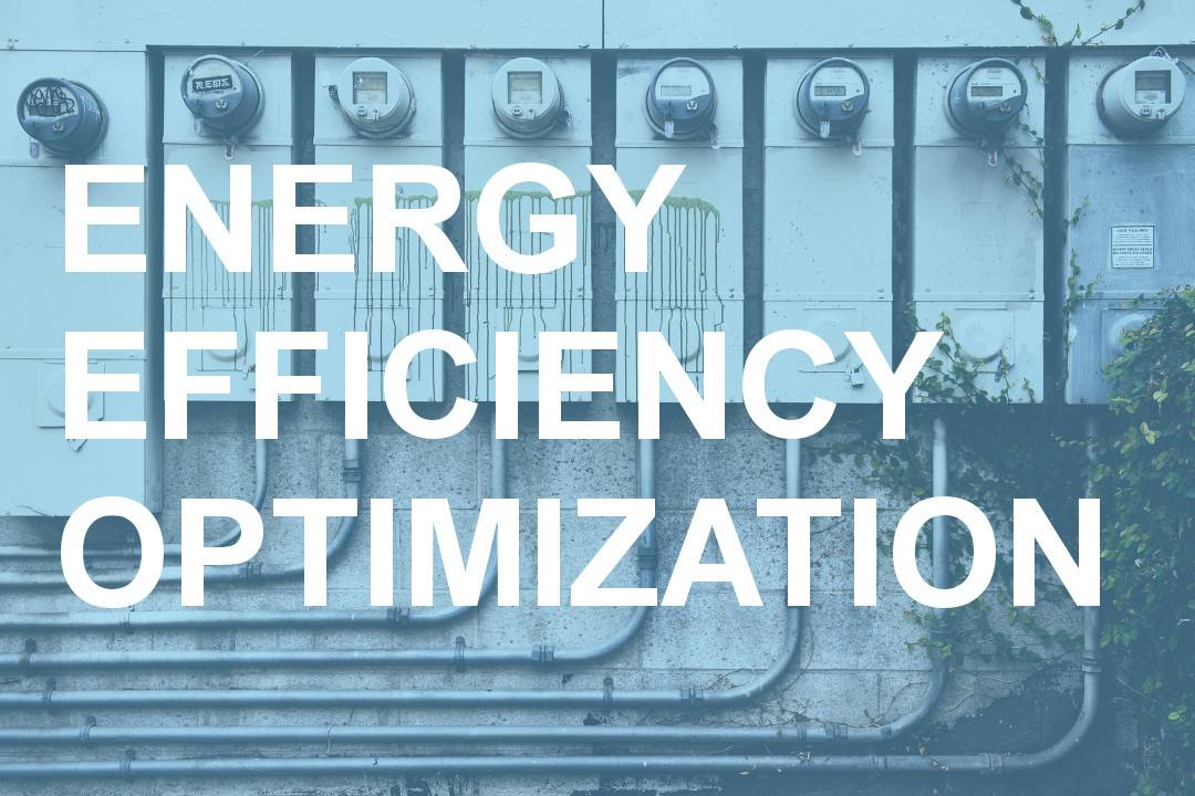 How to Maximize The Use of HVAC Technology to Increase Energy Efficiency