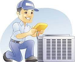 Timely AC Repair And Maintenance Saves You Money. Here's How!
