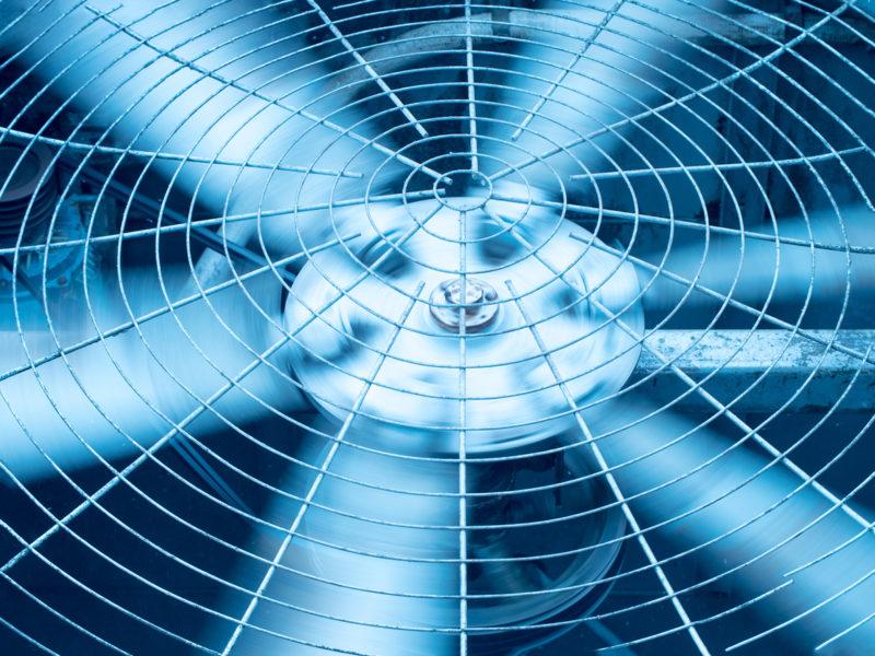 7 Tips That Will Make Your HVAC Last Longer